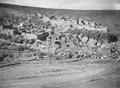 ETH-BIB-Dorf im Hohen Atlas-Tschadseeflug 1930-31-LBS MH02-08-0377.tif