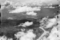 ETH-BIB-Ebrotal oberhalb Mora aus 2500 m Höhe-Mittelmeerflug 1928-LBS MH02-05-0010.tif