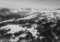 ETH-BIB-Flums, Skigebiet Tannenboden-LBS H1-018300.tif