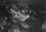 ETH-BIB-Horgen, Thalacker, Fabrik an der Seestrasse-Inlandflüge-LBS MH03-1104.tif