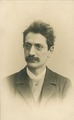 ETH-BIB-Hurwitz, Adolf (1859-1919)-Portrait-Portr 00853.tif