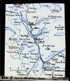 ETH-BIB-Karte Montreux-Saxon-Dia 247-Z-00418.tif