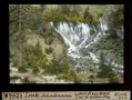 ETH-BIB-Lenk, Siebenbrunnen-Dia 247-12668.tif