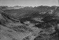 ETH-BIB-Lukmanierpass Blick nach Südosten (SE) ins Valle Santa Maria-LBS H1-018210.tif