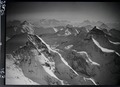 ETH-BIB-Mönch, Jungfrau, Aletschhorn, Walliseralpen v. N. aus 4400 m-Inlandflüge-LBS MH01-006595.tif