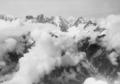 ETH-BIB-Mont Blanc Kette von Süd-Ost-LBS H1-020238.tif
