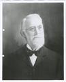 ETH-BIB-Pelton, Lester Allen (1829-1908)-Portrait-Portr 01503.tif