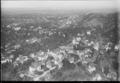 ETH-BIB-Thal, Rheineck aus 200 m-Inlandflüge-LBS MH01-003470.tif