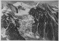 ETH-BIB-Tsijiore-Nouve-Gletscher, Pigne d'Arolla, La Serpentine, Mont Blanc de Cheilon-LBS H1-024827.tif