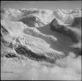 ETH-BIB-Zwillinge, Blick von Südsüdwest (SSW) Pollux-LBS H1-010833.tif