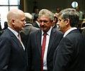 EU-Rat der Außenminister (8851976111).jpg