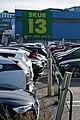 EV parking lot Oslo 10 2018 3775.jpg