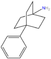 EXPfivesixone.png