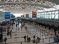 EZE Terminal A 3.jpg