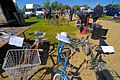 Each Bicycle 18 Pounds - panoramio.jpg