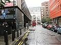 Earnshaw Street, London.jpg