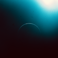 Earth from Apollo 12 (50627734493).png