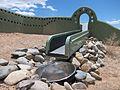 Earthship Water Capture (5750548165).jpg