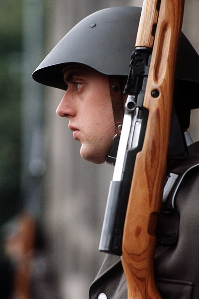 ファイル:East German military cadet DF-ST-89-04333.JPEG