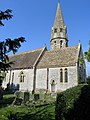 East Lydford, Somerset - geograph.org.uk - 65807.jpg