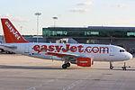 Easyjet (G-EZFH), Stansted, July 2010 (01).JPG