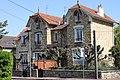 Eaubonne , les belles meulières du quartier Paul Bert - panoramio (19).jpg
