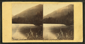 Echo Lake and Mt. Cannon, by Soule, John P., 1827-1904.png