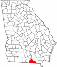 Echols County Georgia.png