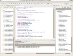 Eclipse33 Ubuntu.png