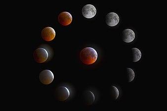 Eclipse composite clock.jpg