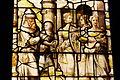 Ecouen Musée national de la Renaissance7180.JPG
