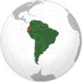 Ecuadorensudamerica.png
