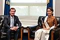 Ed Royce meets with Aung San Suu Kyi House Foreign Affairs.jpg
