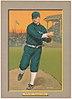 Ed Walsh, Chicago White Sox, baseball card portrait LCCN2007685670.jpg