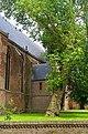Edam - Matthijs Tinxgracht - View West.jpg