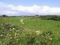 Edenvella Townland - geograph.org.uk - 1422119.jpg