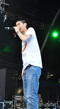 Dj Fresh Tour