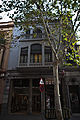 Edifici d'habitatges d'en Boi Ventura.jpg