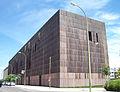 Edificio Bambú (Madrid) 02.jpg