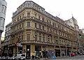 Edificio Cubo Drabble, Avenida de Mayo 748.jpg