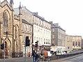 Edinburgh, 41-47 Lothian Street.jpg