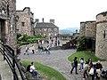 Edinburgh Castle, Edinburgh - geograph.org.uk - 505254.jpg