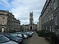 Edinburgh St Stephen's Church DSCF2546.jpg