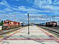 Edirne railway station.jpg