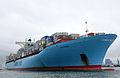 Edith Maersk (ship, 2007) 001.jpg