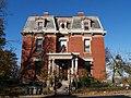Edmund Chase House FR.jpg