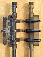 Edna reflex water gages 141-R.jpg
