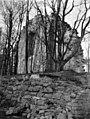 Edsberg, Riseberga klosterruin - KMB - 16000200046487.jpg