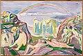 Edvard Munch - The Rainbow - MM.M.00764 - Munch Museum.jpg