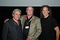 Edward James Olmos March 2008.jpg